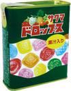 <p_00240>S15缶 ドロップス