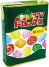 <p_00250>S20缶 ドロップス