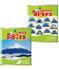 <p_00134>サクマ富士山缶ドロップス(終売)