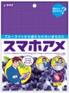 商品情報■TOP■おすすめ商品ブロック