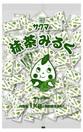 <p_00209>1kg 抹茶みるく(ピロー)