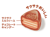 <p_00383>チョコみるく